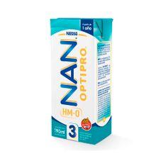 Leche-Infantil-Liquida-Premium-Nan-3-Optipro-Hmo-X-200-Ml-1-810089