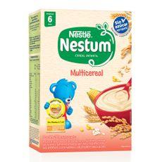 Cereal-Infantil-Nestum-Multicereal-Sin-Azucar-Agregada-X-200-Gr-1-828810