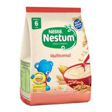 Cereal-Infantil-Nestum-Multicereal-Sin-Azucar-Agregada-X-125-Gr-1-828812