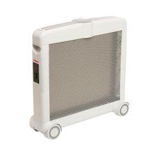 Radiador-De-Mica-1000-2000-1-845934