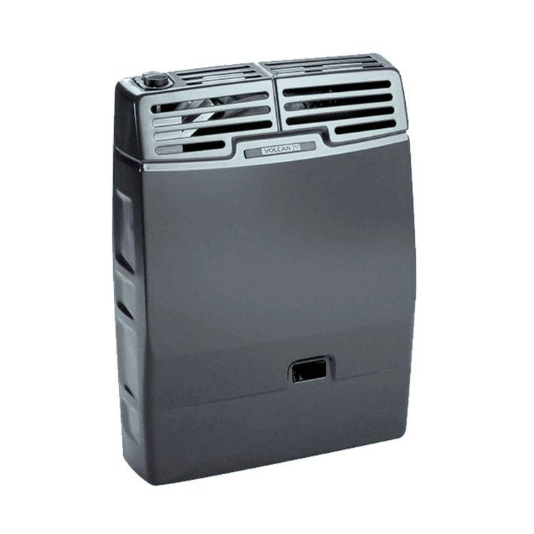 Calefactor-Volcan-Tb-3800-1-846154