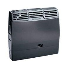 Calefactor-Volcan-Tb-5700-1-846159