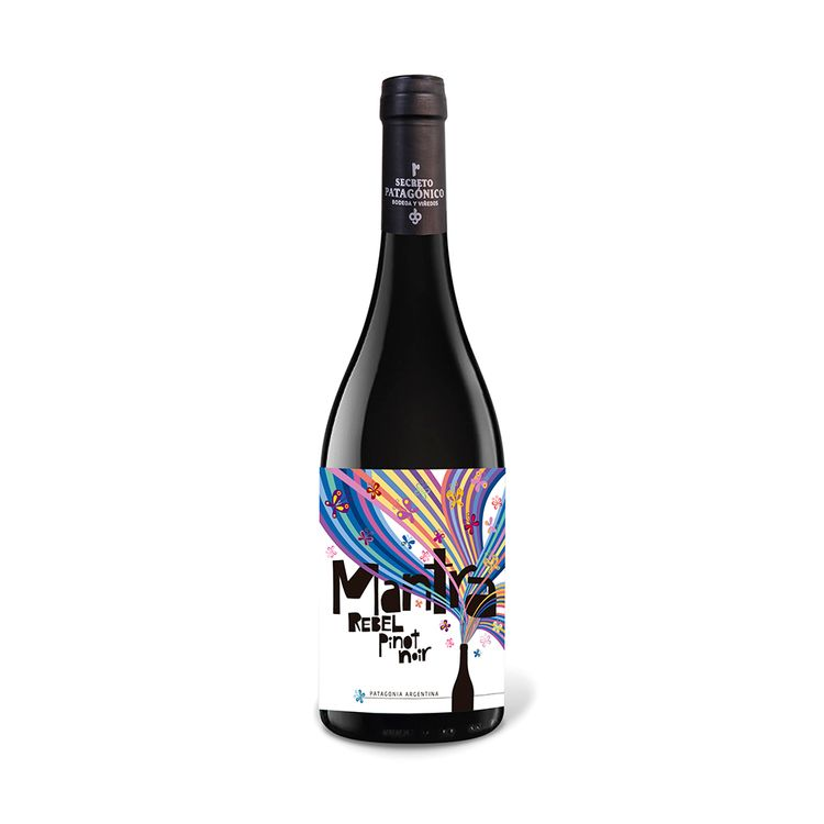Vino-Mantra-Rebel-Pinot-Noir-750-Cc-1-837916