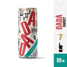 Vino-Dada-Sweet-355ml-1-843547