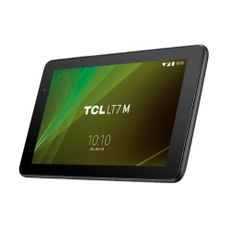 Tablet-Tcl-Lt-7-Prime-Black-16gb-1-849052
