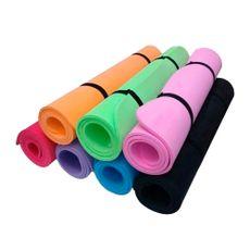 Mat-De-Yoga-Alidot-1-237312