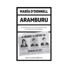 Libro-Aramburu-1-848821