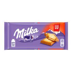 Milka-Lu-87gr-1-849056