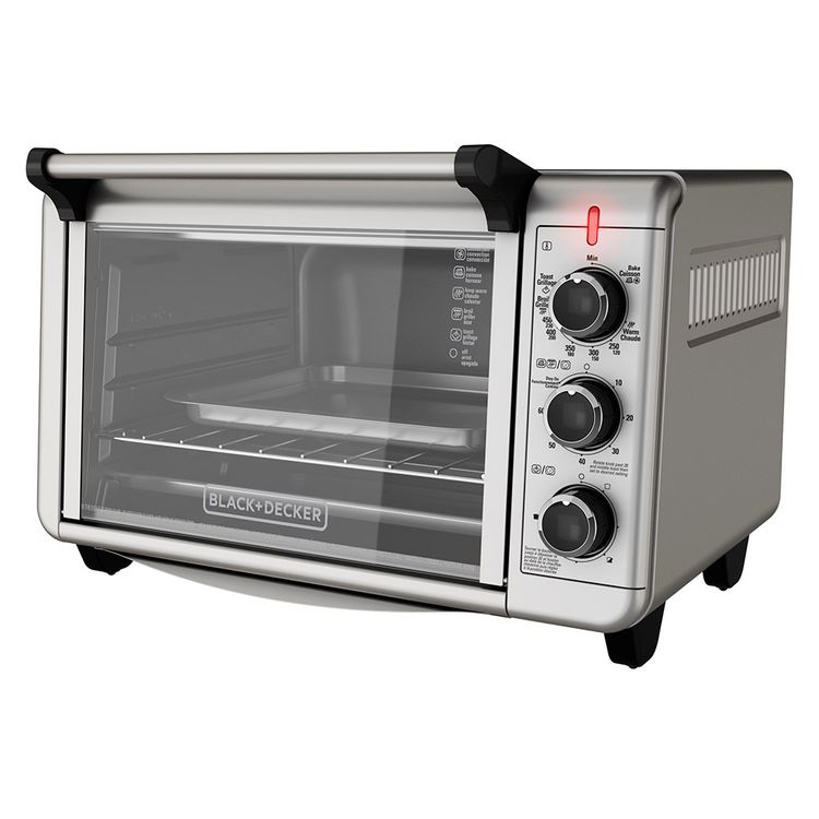 Horno-Black---Decker-To3210ssd-ar-1-15110
