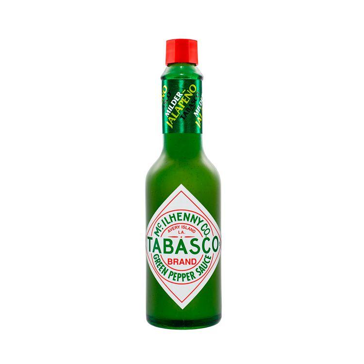 Salsa-Tabasco-60-Cc-1-28534