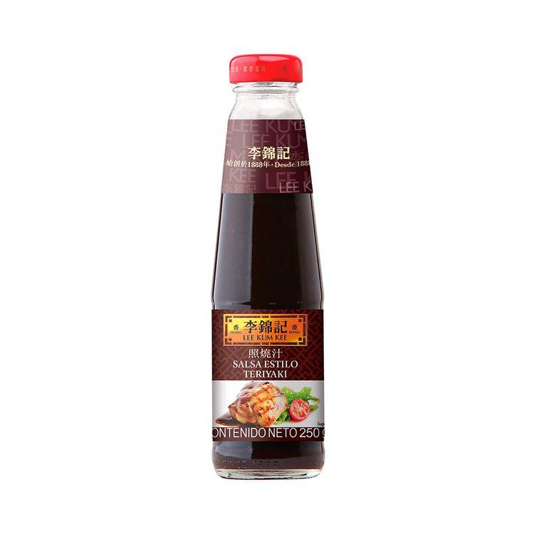 Salsa-Lee-Kum-Kee-250-Gr-1-46985