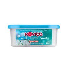 Antihumedad-Novica-Soft-80-Gr-1-404569
