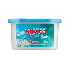 Antihumedad-Novica-Soft-130-Gr-1-404578