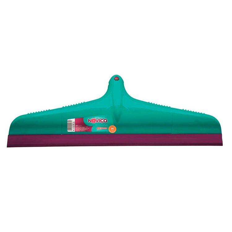 Secador-Novica-Ballena-40-Cm-1-425822