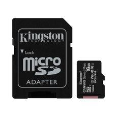 Tarjeta-Microsdhc-16gb-Kingston-1-849084