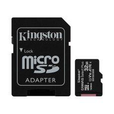 Tarjeta-Microsdhc-32gb-Kingston-1-849088