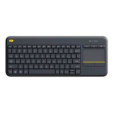 Teclado-Logitech-K400-Plus-Wireless-Para-Smarttv-1-139214