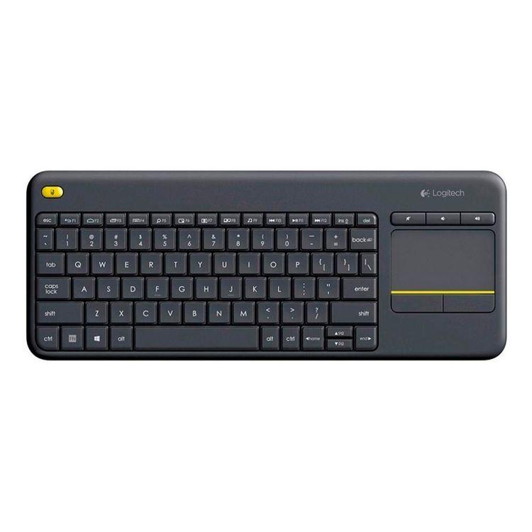 Teclado-Logitech-K400-Plus-Wireless-Para-Smarttv-1-139214