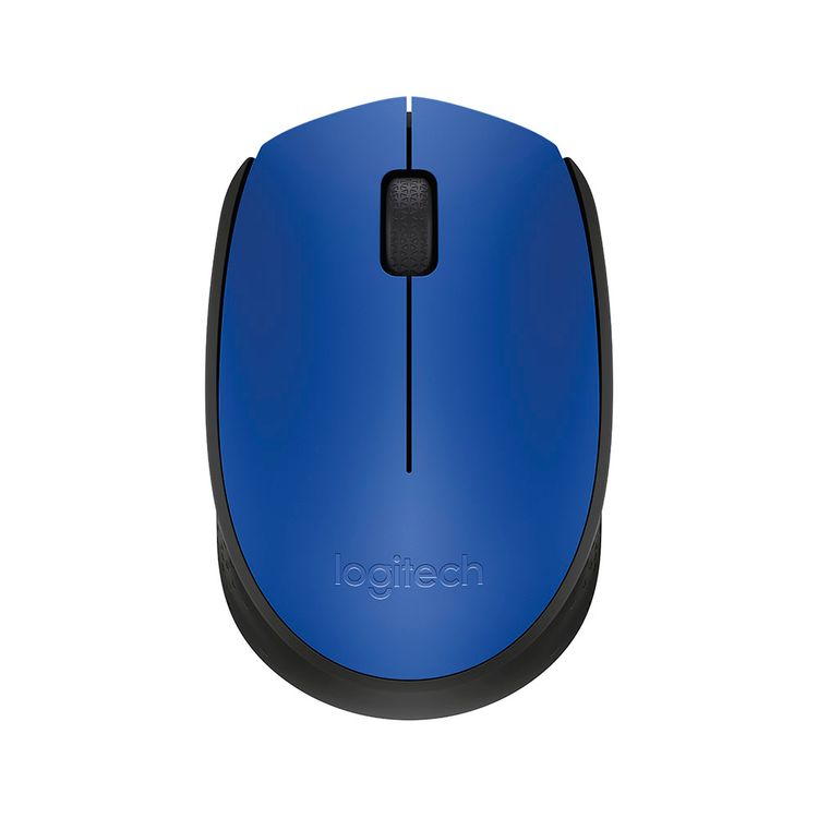 Mouse-Logitech-M170-Wireless-Blue-1-139221