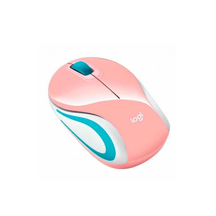 Mouse-Logitech-M187-Pink-1-250470
