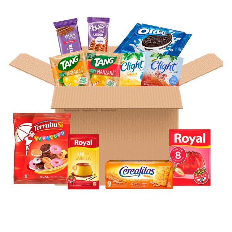 Caja-Alimentos-Mondelez-1-544961