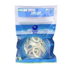 Anillas-De-Calamar-1-844478