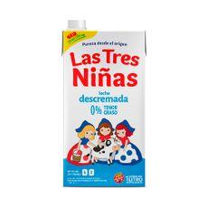 Leche-3niñas-1l-1-849093