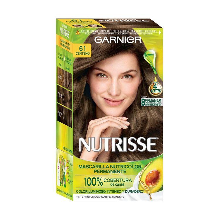 Coloracion-Nutrisse-Permanente-61-1-7756