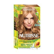 Coloracion-Nutrisse-Permanente-73-1-7769
