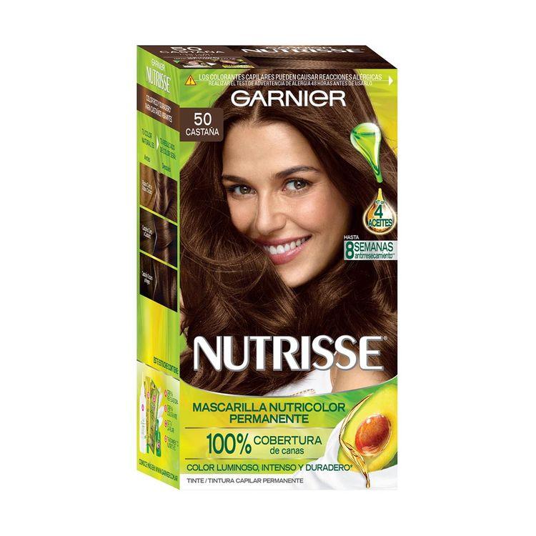 Coloracion-Nutrisse-Permanente-50-1-30077