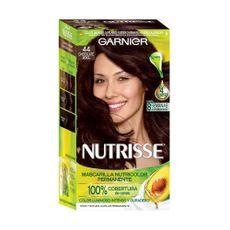 Coloracion-Nutrisse-Permanente-44-1-30165