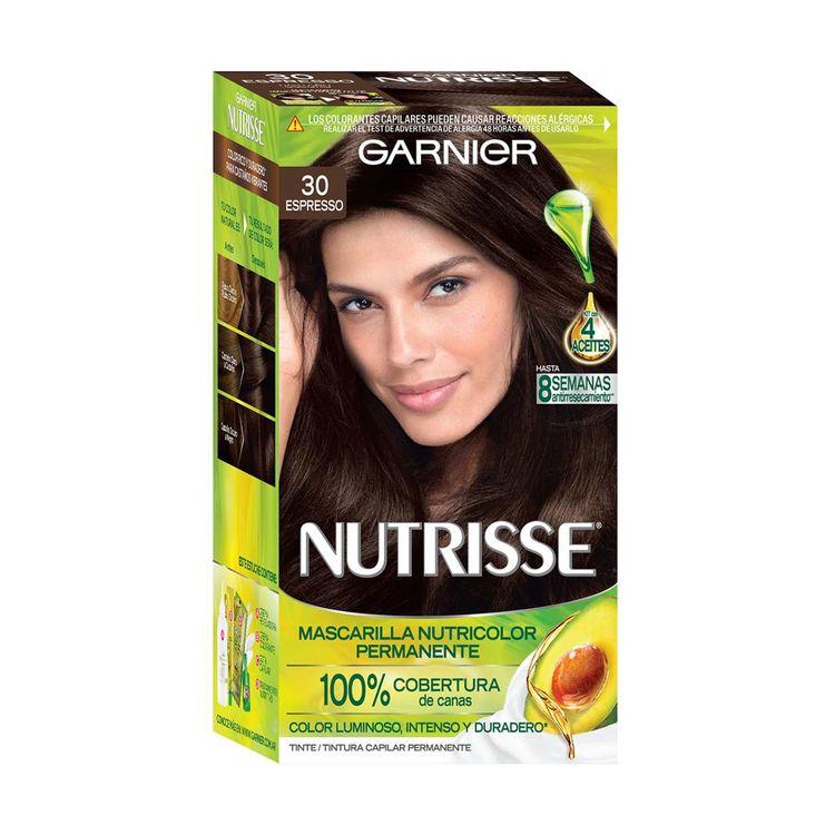 Coloracion-Nutrisse-Permanente-30-1-30206
