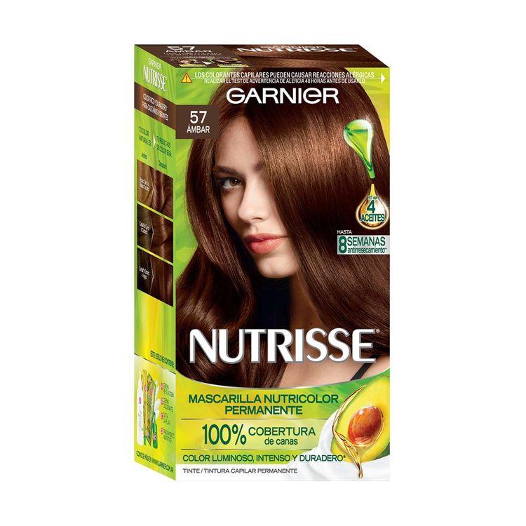 Coloracion-Nutrisse-Permanente-57-1-30277
