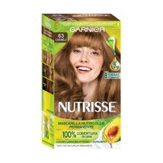 Coloracion-Nutrisse-Permanente-63-1-30288