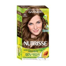 Coloracion-Nutrisse-Permanente-60-1-30297