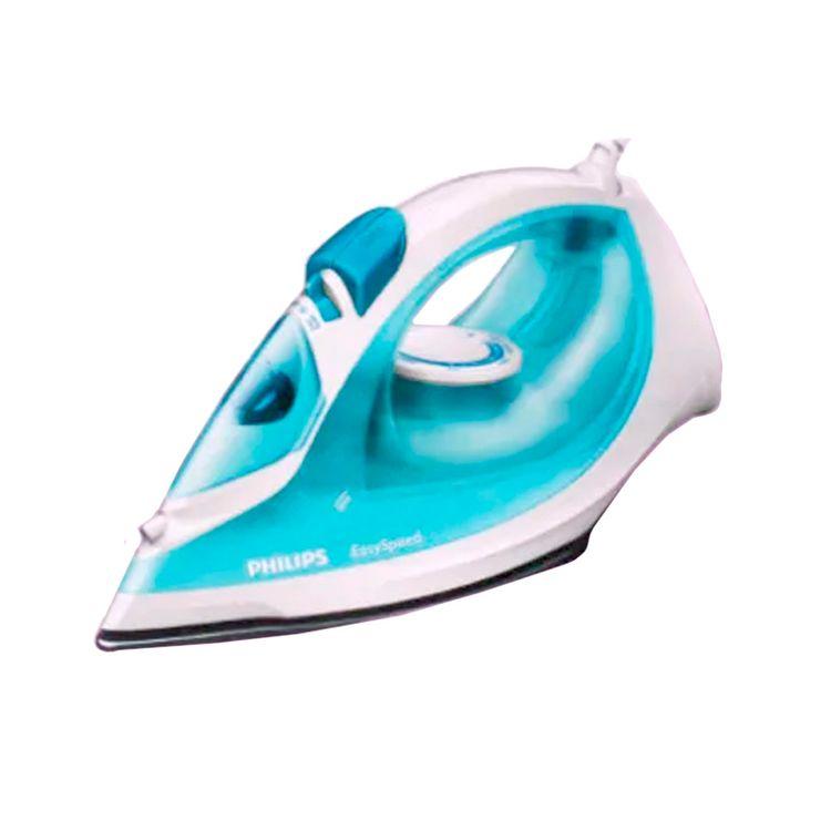 Plancha-A-Vapor-Philips-Gc1028-20-2000w-B-ceramica-1-47923