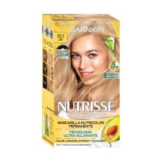 Coloracion-Nutrisse-Permanente-101-Lima-1-838005