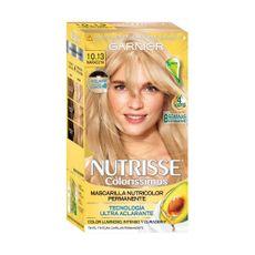 Coloracion-Nutrisse-Permanente-1013-Maracuya-1-838006