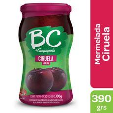 Mermelada-Bc-La-Campagnola-Ciruela-390-Gr-1-3319
