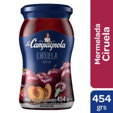 Mermelada-Ciruela-La-Campagnola--454-Gr-1-3395