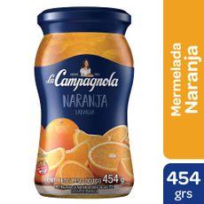 Mermelada-La-Campagnola-Naranja-454-Gr-1-3396