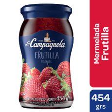Mermelada-La-Campagnola-Frutilla-454-Gr-1-3401