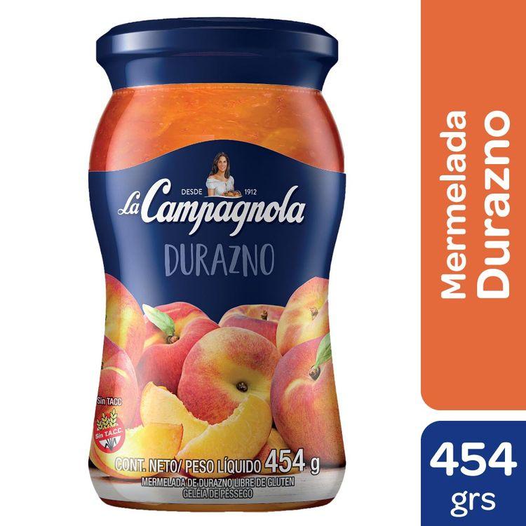 Mermelada-La-Campagnola-Durazno-454-Gr-1-3426