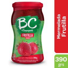 Mermelada-Bc-La-Campagnola-Frutilla-390-Gr-1-3468