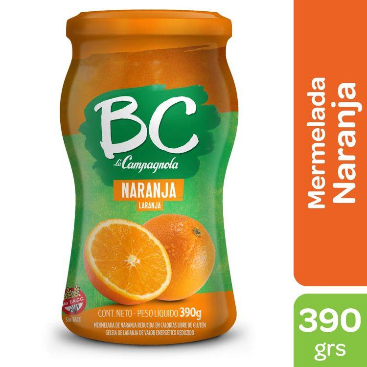 Mermelada-Bc-La-Campagnola-Naranja-390-Gr-1-3469