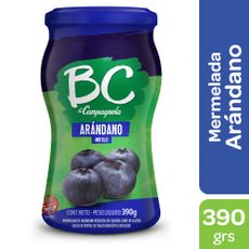 Mermelada-Bc-La-Campagnola-Arandano-390-Gr-1-3472
