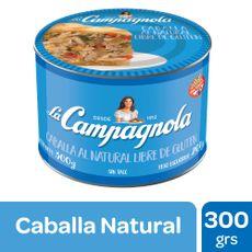 Caballa-Al-Natural-La-Campagnola-201-Gr-1-3547