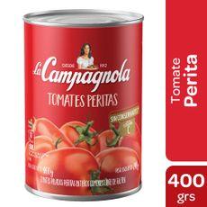 Tomate-Perita-Entero-La-Campagnola-240-Gr-1-5992