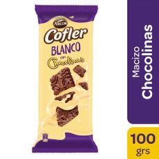 Chocolate-Cofler-Con-Chocolinas-100-Gr-1-6938
