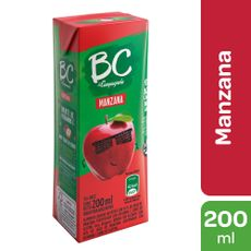 Jugo-Bc-Manzana-200-Ml-1-23000